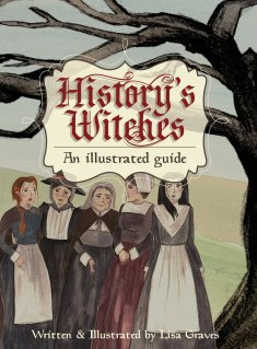 History'sWitches