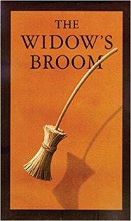 WidowsBoom